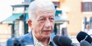 Angelo Raffaele Margiotta
