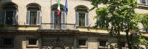 913px-Ministero_del_Lavoro_Roma_Via_Veneto