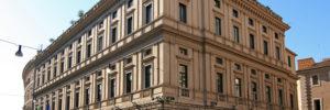 Palazzo_Vidoni_Roma
